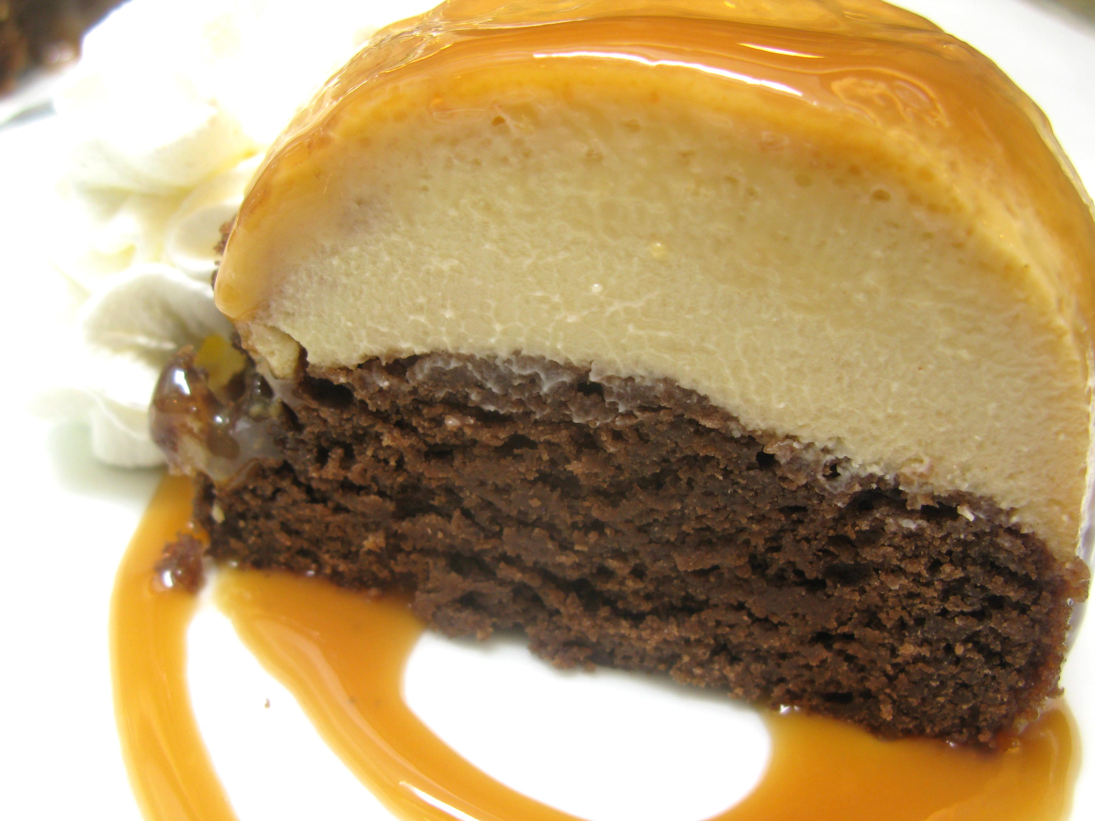 Best Chocolate Cake Recipe Moist Black Magic